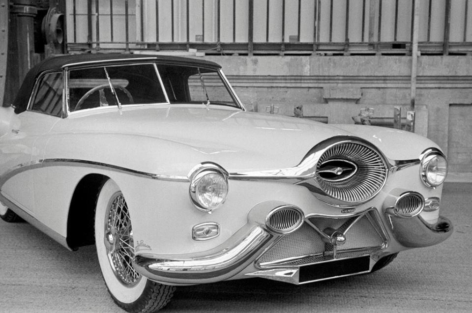 Salmson-S4E-Car-Esclassan-1952-1