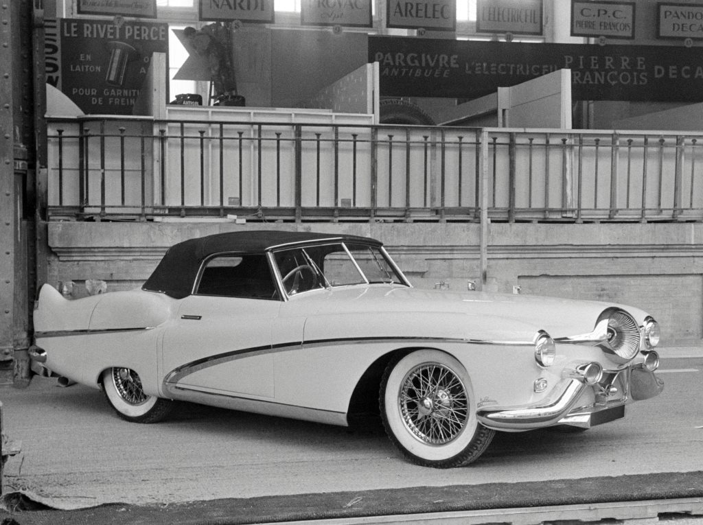 Salmson-S4E-Car-Esclassan-1952-2
