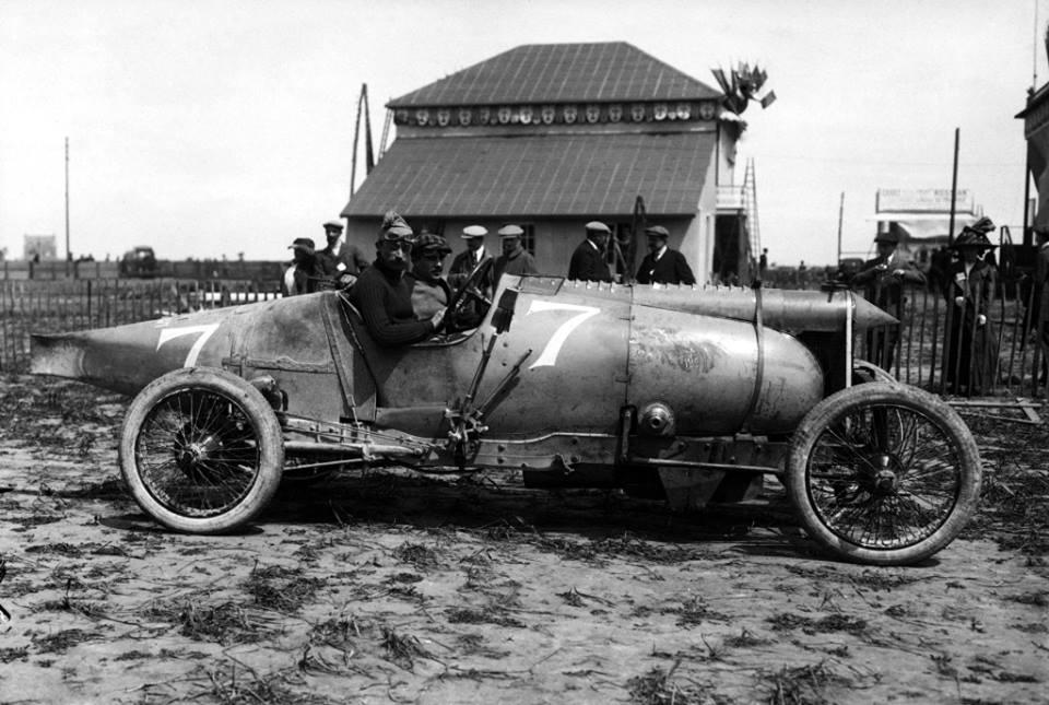 Sizaire_Naudin-Grand-Prix-1912-1