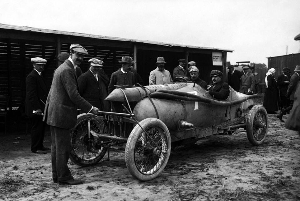 Sizaire_Naudin-Grand-Prix-1912-2