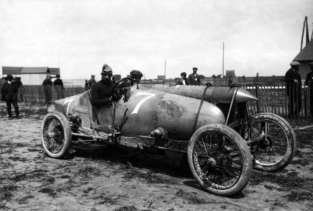 Sizaire_Naudin-Grand-Prix-1912-3
