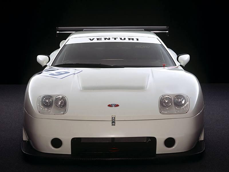 Venturi-Heritage-GT3--2006-1