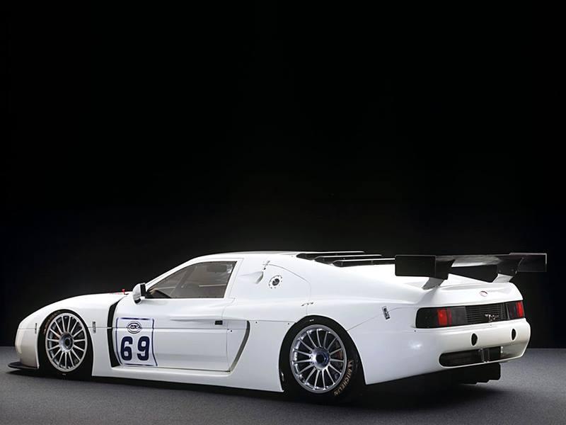 Venturi-Heritage-GT3--2006-3
