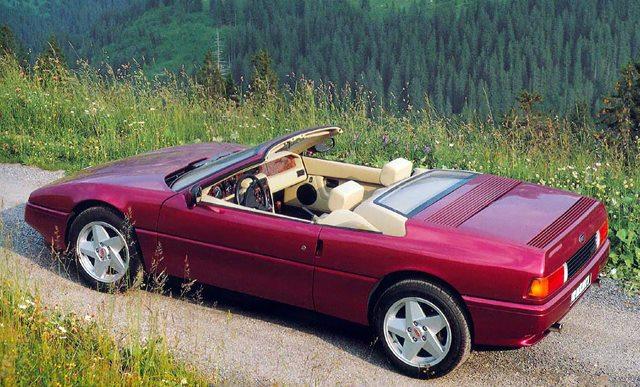 Venturi-Transcup-200-1989-3