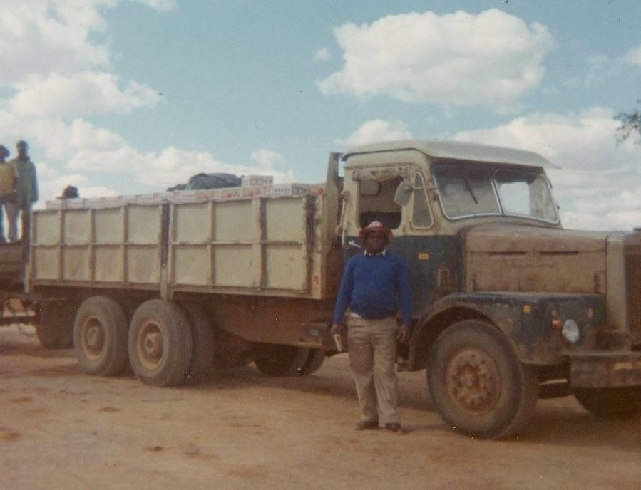 Leyland-Hippo-Zambia