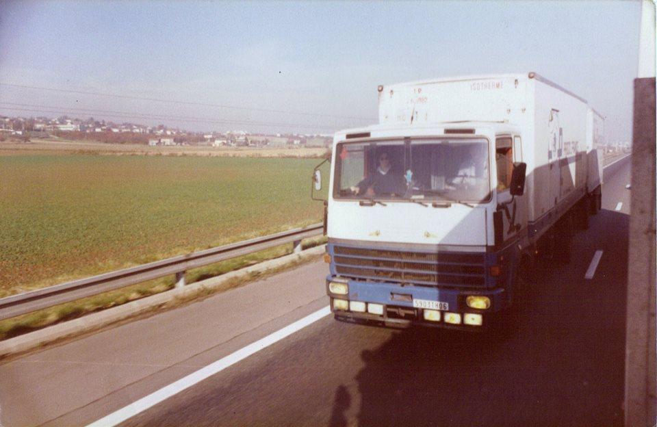 Maxime-Lienart-Chauffeur--16