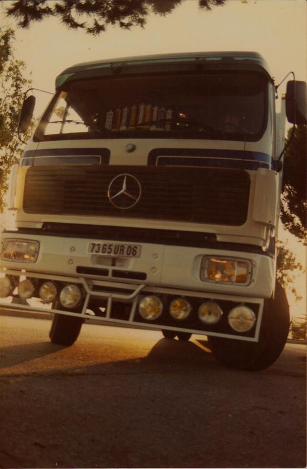Maxime-Lienart-Chauffeur--2