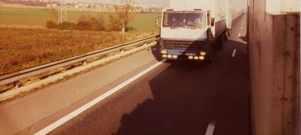 Maxime-Lienart-Chauffeur--4