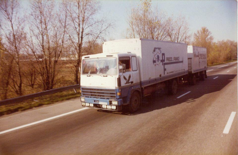 Maxime-Lienart-Chauffeur--5