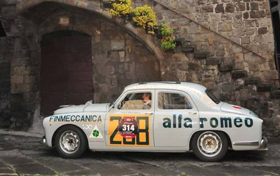 Alfa-Romeo-1900-1