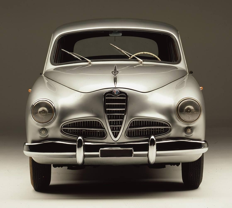 Alfa-Romeo-1900-2