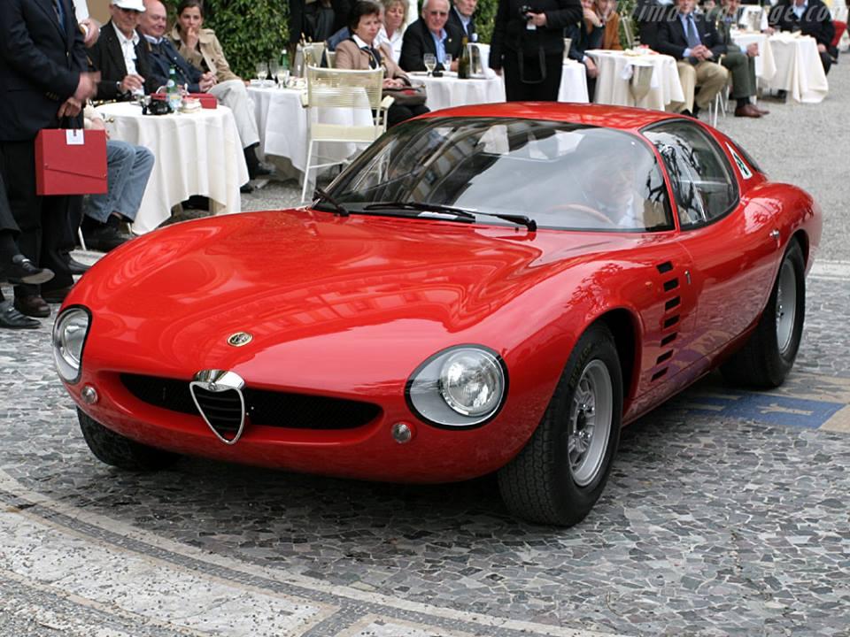 Alfa-Romeo-Canguro-1964-170-CV-7500-t-minuut