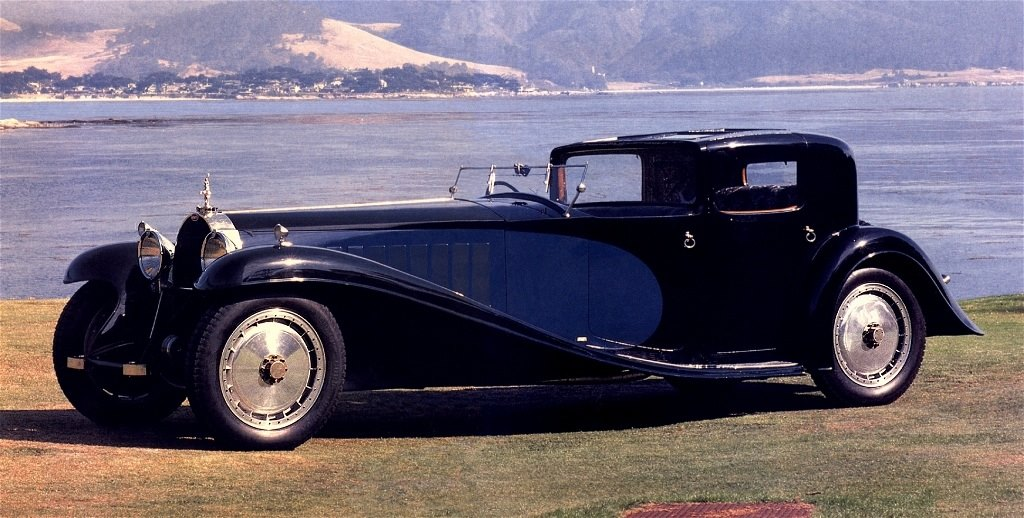 Bugatti-Typo-41-Royale-Coupe-Napoleon-1929