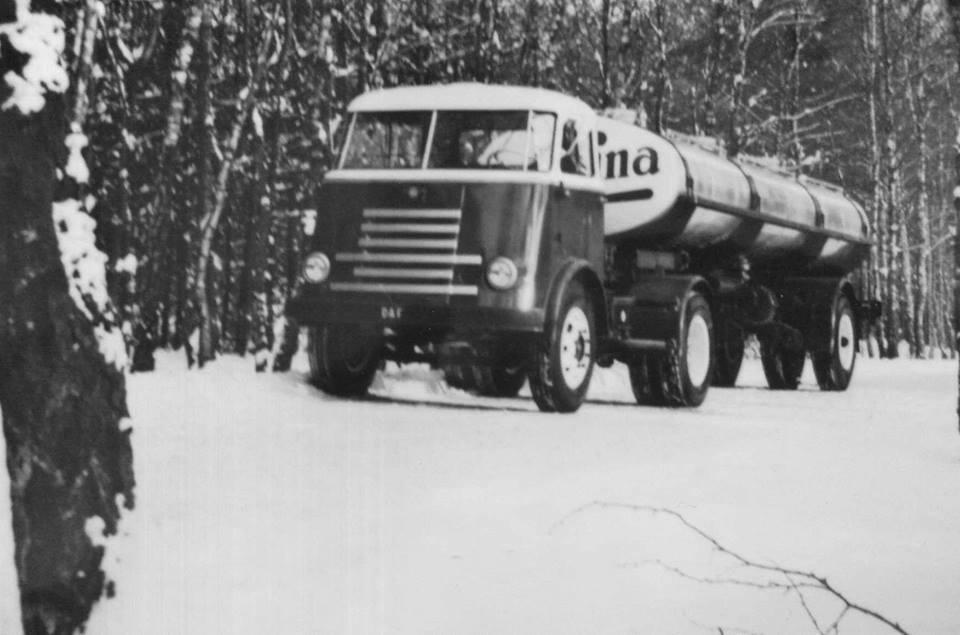 Daf-Tanker---Jan-Van-Pelt-archief