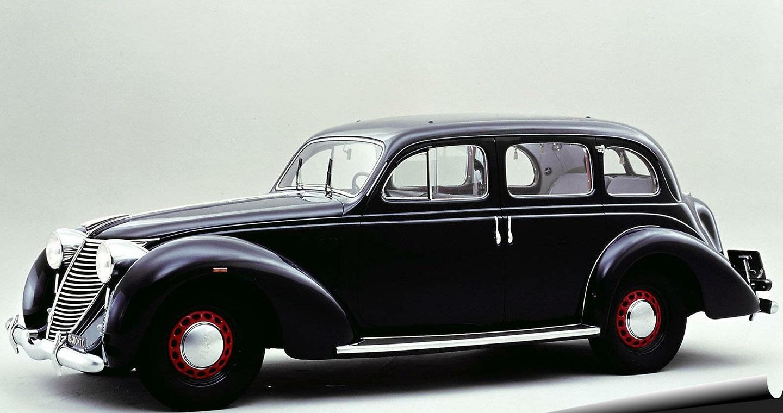 Fiat-2800-Berlina-1938