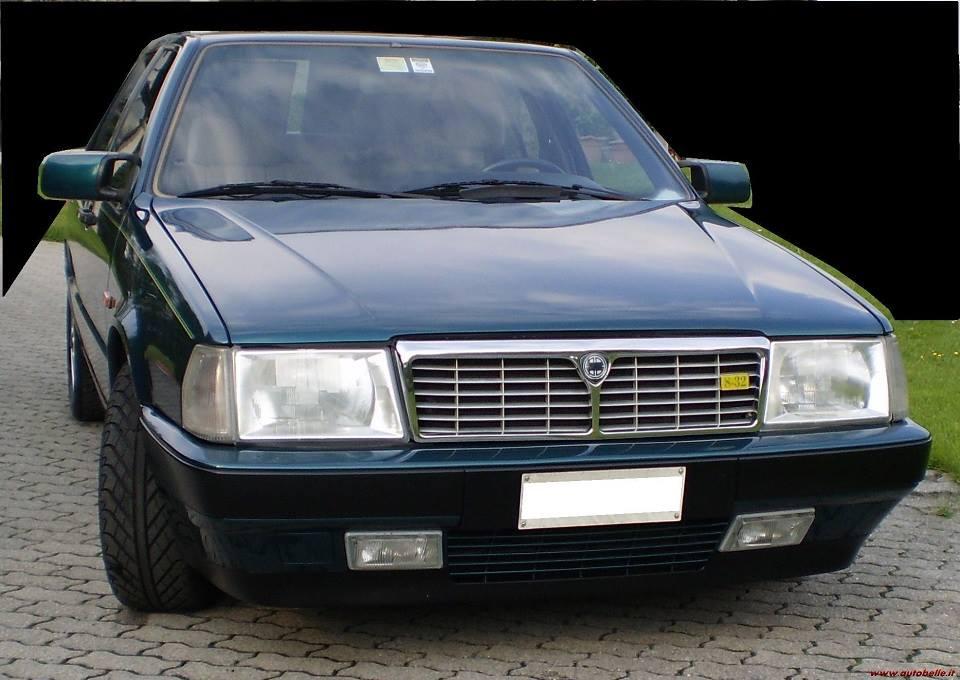 Lancia-Thema-1