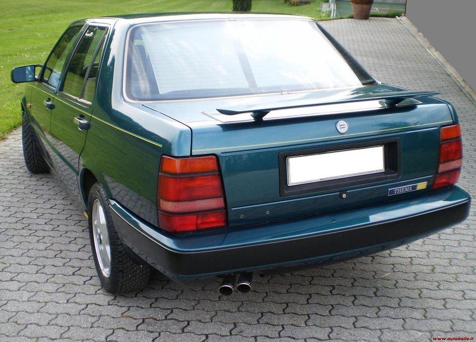 Lancia-Thema-2