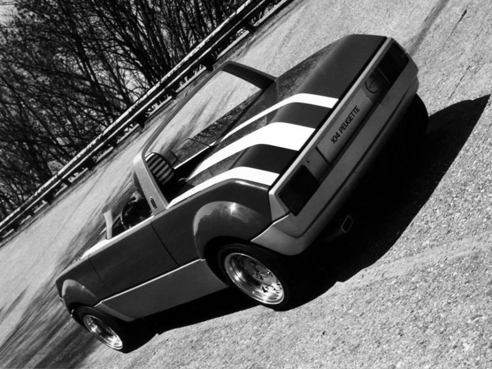 Peugeot-104-Peugette-1976-2