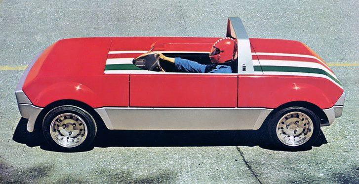 Peugeot-104-Peugette-1976-4