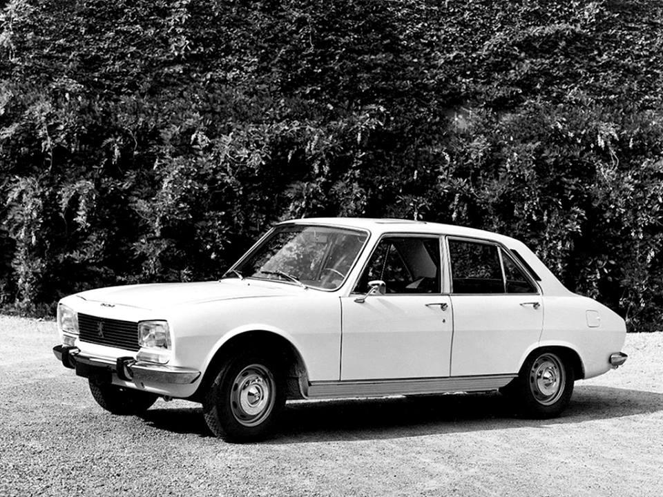 Peugeot-504-1968_75