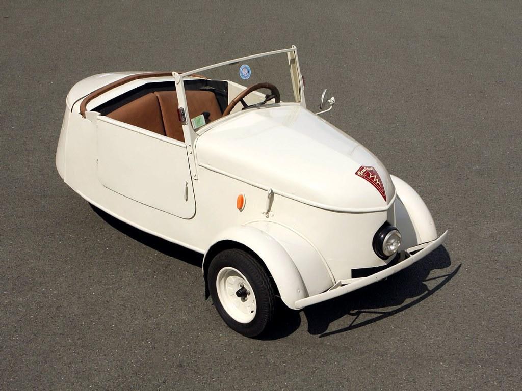 Peugeot-VLV-1941_45-1