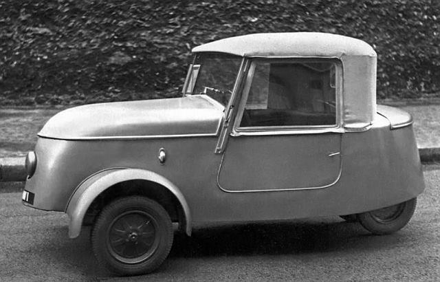 Peugeot-VLV-1941_45-2