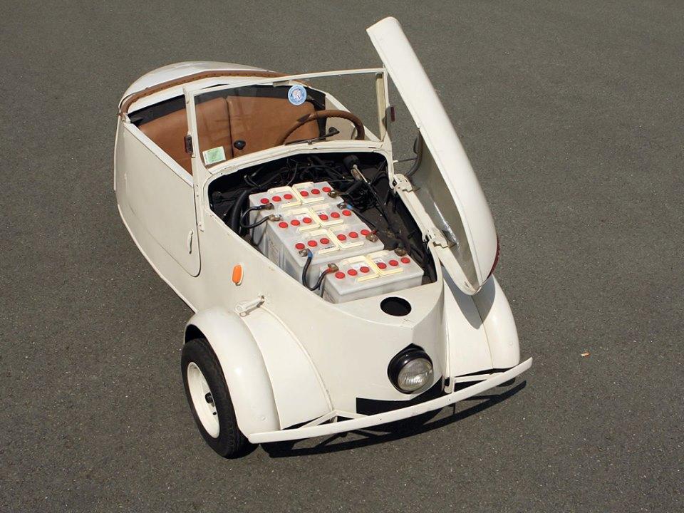 Peugeot-VLV-1941_45-3