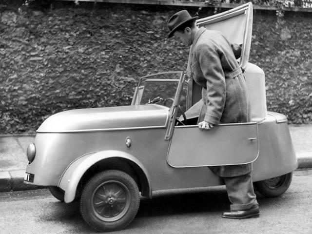 Peugeot-VLV-1941_45-5