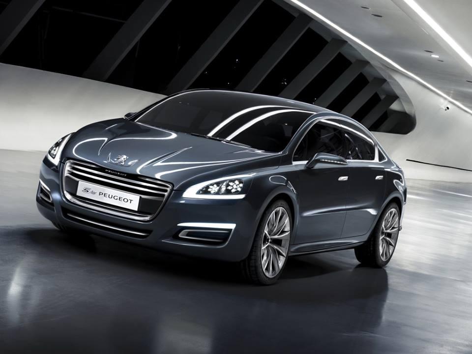 Peugeot-concept-2010-1[1]