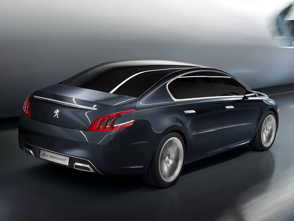 Peugeot-concept-2010-2[1]