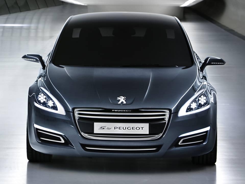 Peugeot-concept-2010-3[1]