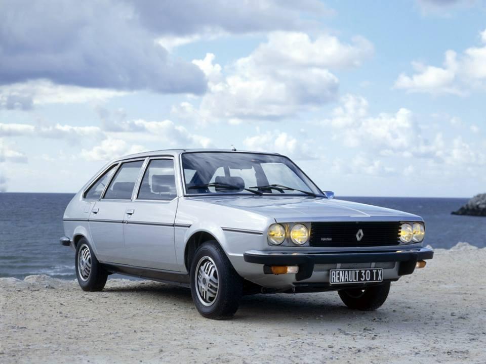 Renault-30-1975_84-1