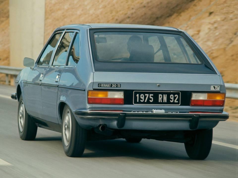 Renault-30-1975_84-2