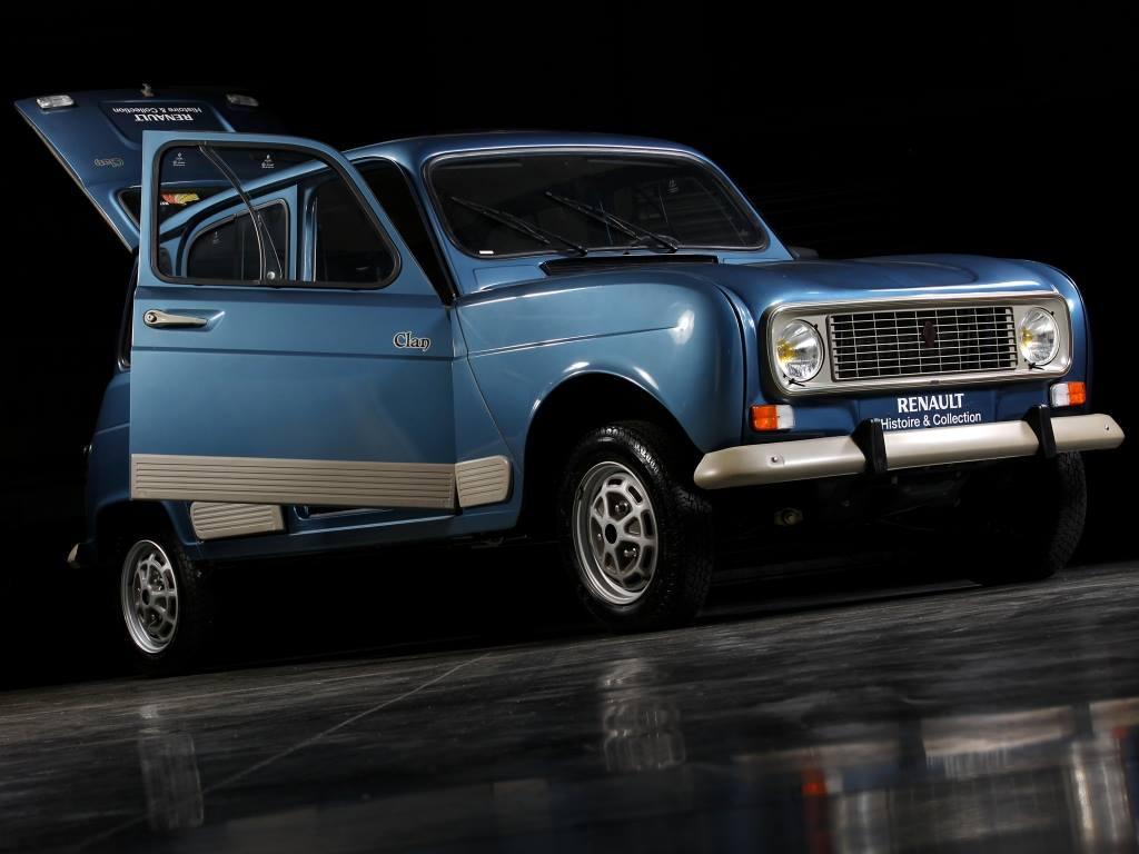 Renault-4-Clan-1986_92-1