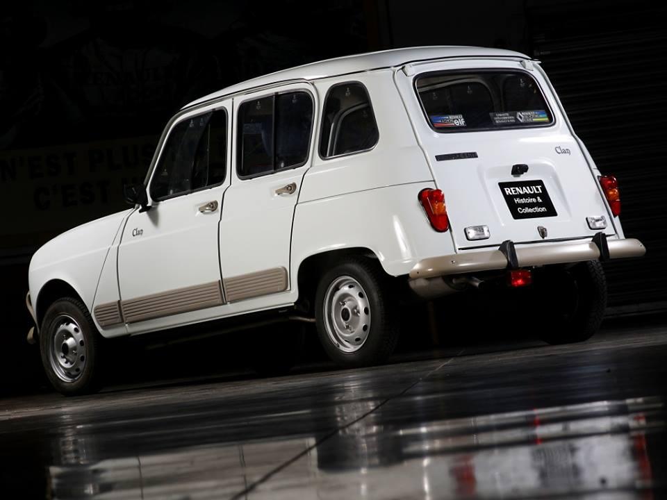 Renault-4-Clan-1986_92-2