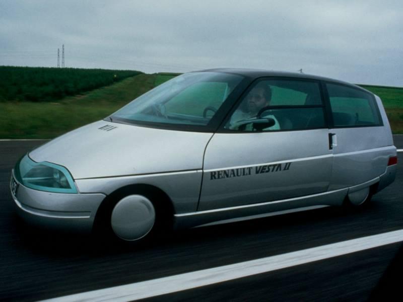 Renault-Vesta-II-1987-1