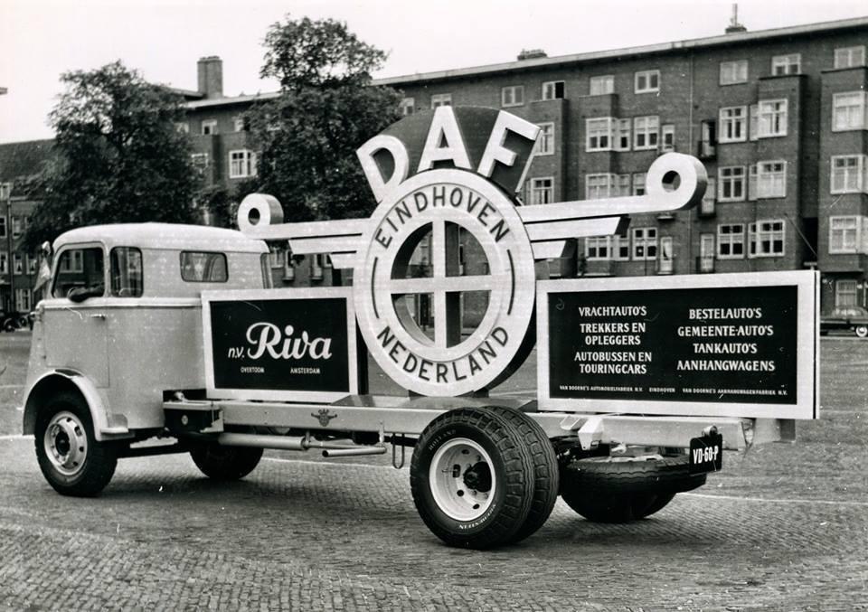 Daf-Riva-Amsterdam