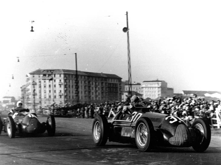Alfa-Romeo-1947-Grand-Prix-Monza-GP-Tipo-158-Alfetta