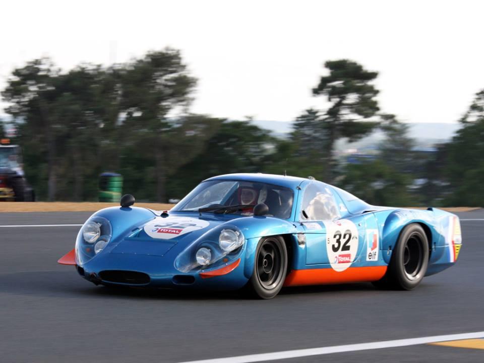 Alpine-A220-1968-1