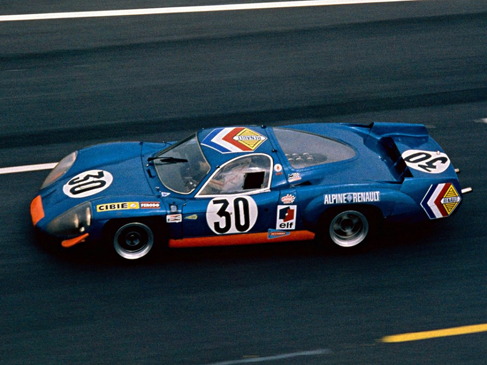 Alpine-A220-1968-2