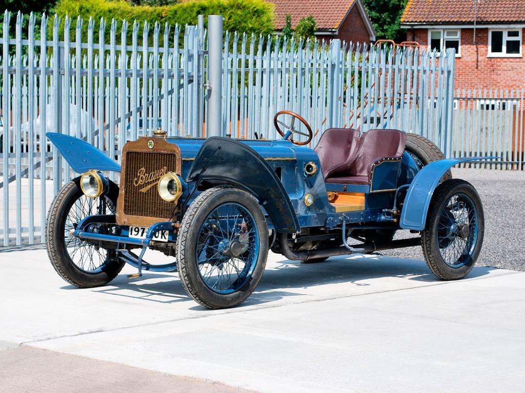 Brasier-Grand-Prix-Special-1908-1