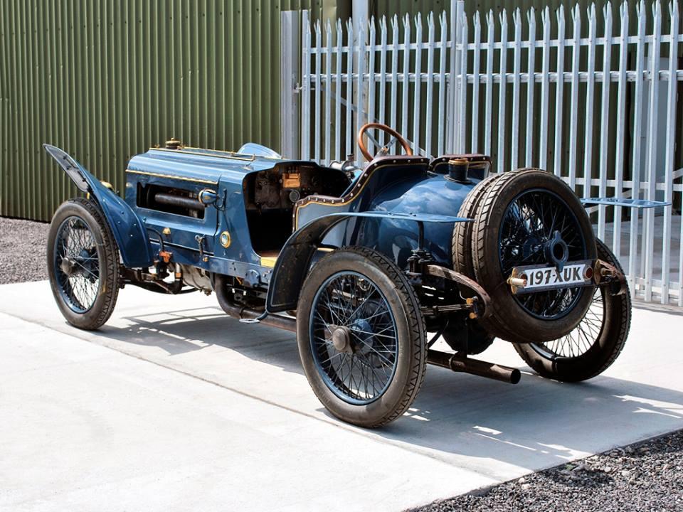 Brasier-Grand-Prix-Special-1908-2