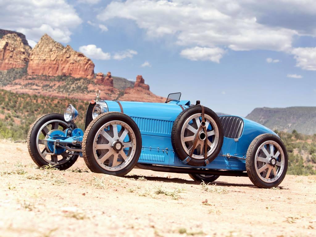 Bugatti-Type-35-1924-1