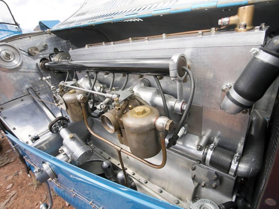 Bugatti-Type-35-1924-2