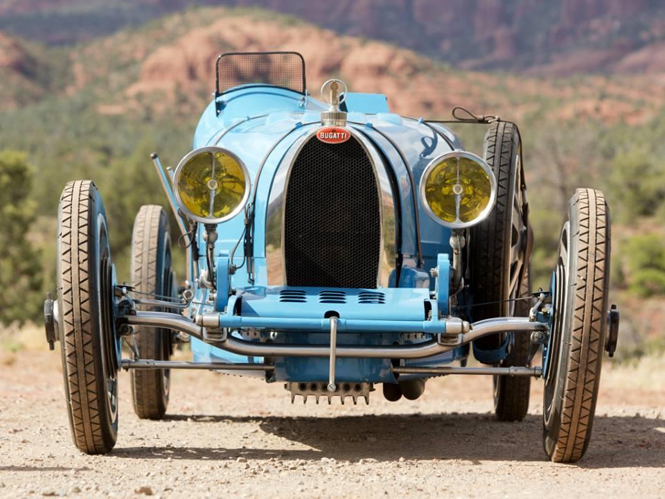 Bugatti-Type-35-1924-7