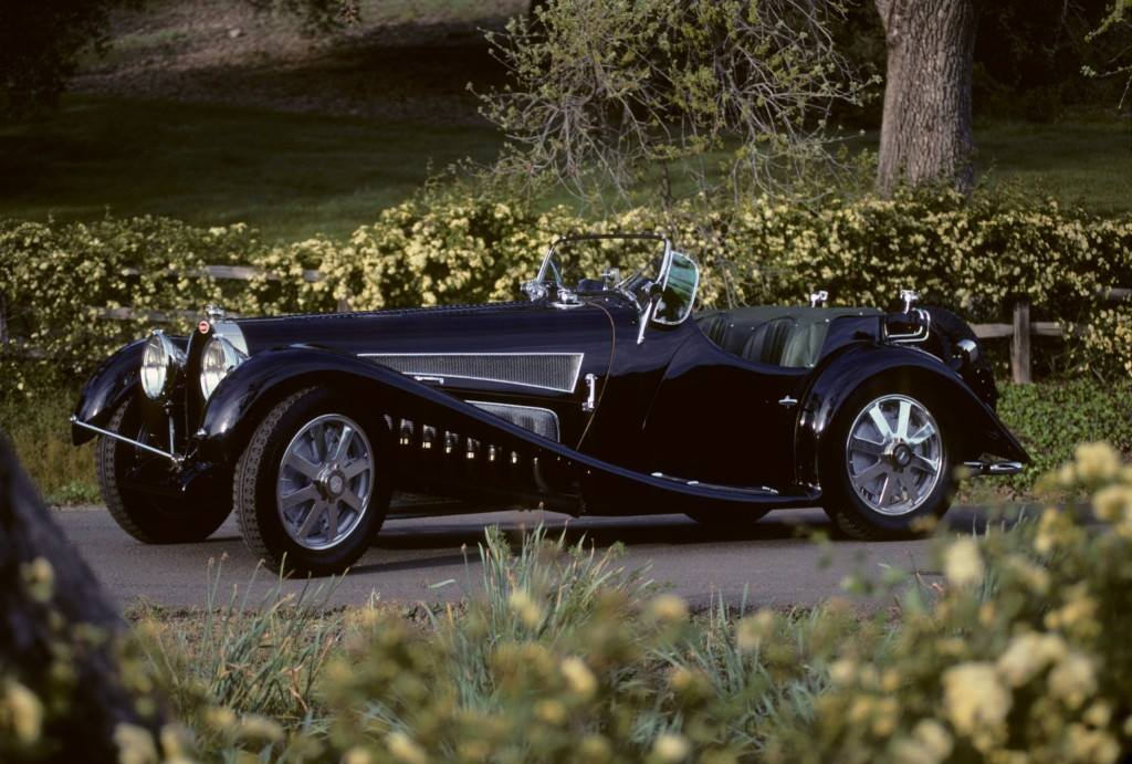 Bugatti-Type-54-Grand-Prix-Cabrio-car-Uhlik-1931-1