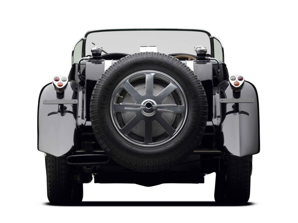 Bugatti-Type-54-Grand-Prix-Cabrio-car-Uhlik-1931-3