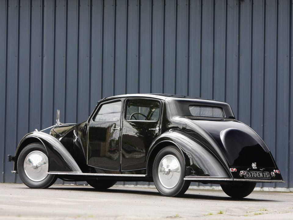 Voisin-C-28-Clairiere-1935-3