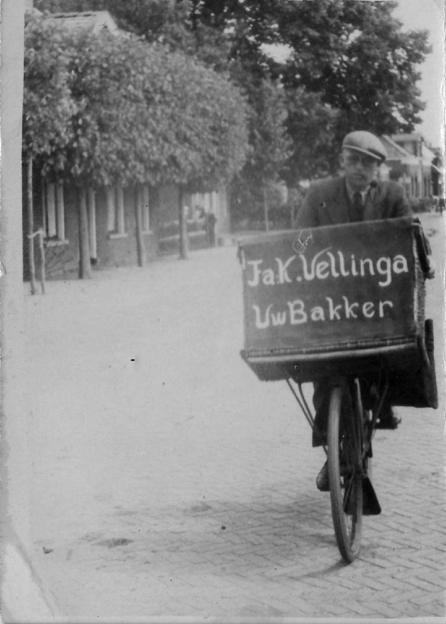 J-K-Vellinga-Uw-Bakker-Surhuisterveen