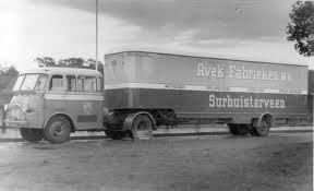 Riva-Surhuisterveen